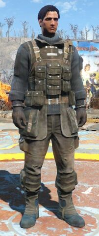 File:FO4-nate-BOS-fatigues-officer.jpg