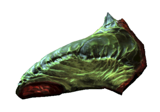 File:GatorclawMeat-NukaWorld.png