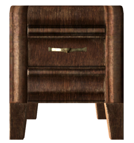 File:Night stand.png
