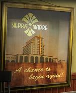 SierraMadreCasinoAdd