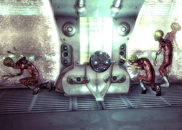 File:Alien workers fleeing.jpg