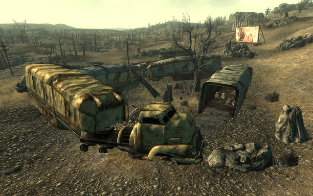 File:Five Axles Rest Stop.png