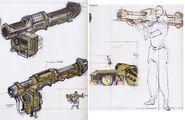 MissileLauncherCA09