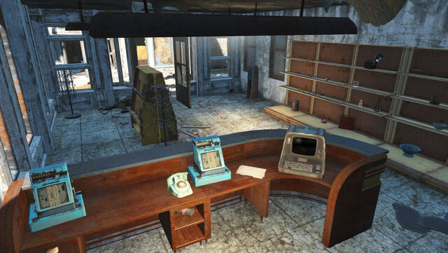 File:QuincyPharmacy1-Fallout4.jpg