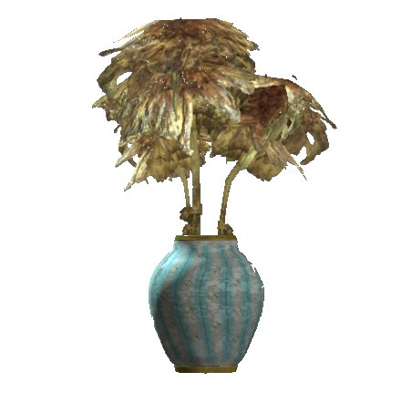 File:Teal barrel vase.png
