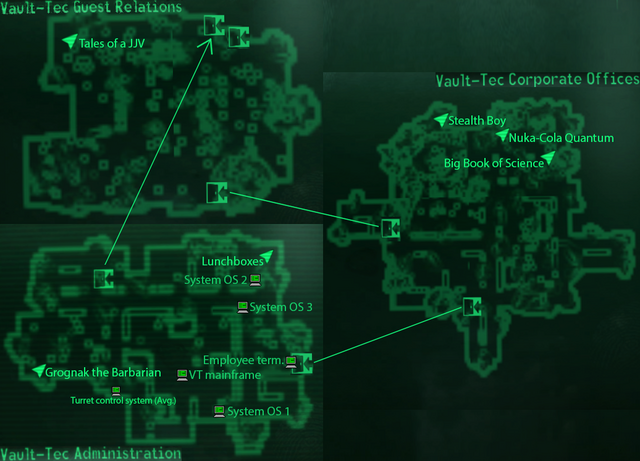 File:Vault-Tec HQ loc map.png