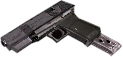 File:.45 autoloader extended magazine hand.png