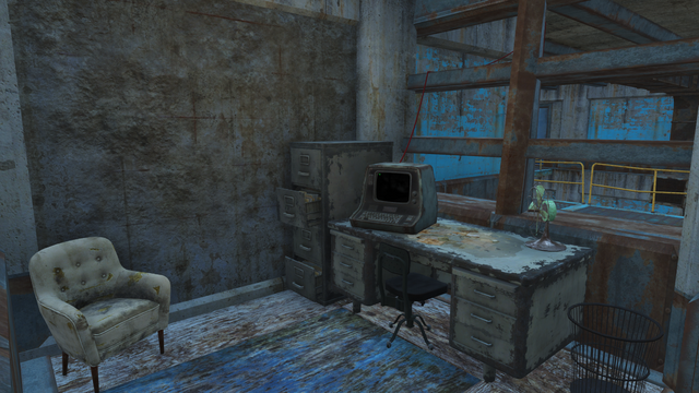 File:FO4 Mass Fusion Containment Shed3.png