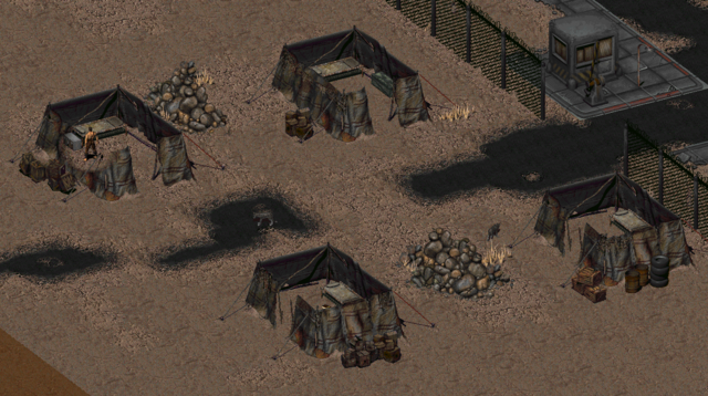 File:Fo2 MB tents.png