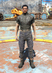 Fo4 Torn Shirt and Ragged Pants.png