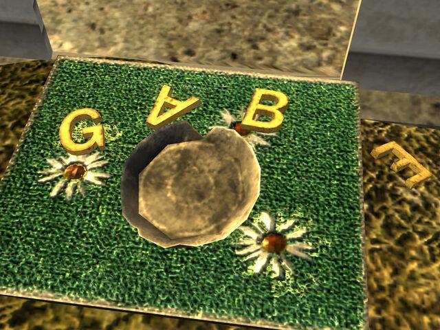 File:Gabe's bowl.jpg
