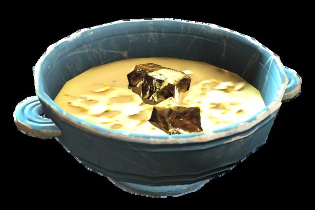 File:Iguana soup.png