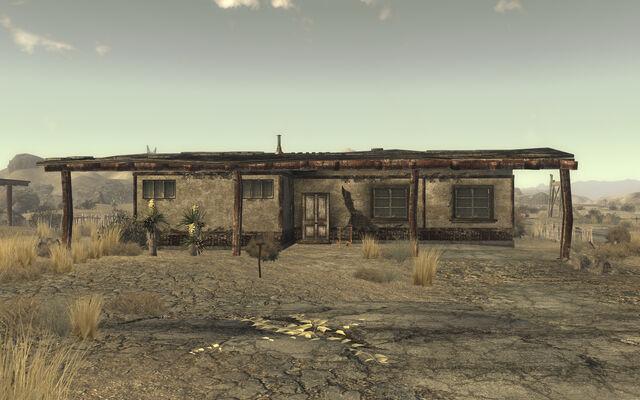 File:Isaac's House.jpg
