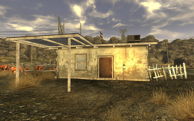 File:McBride house.jpg