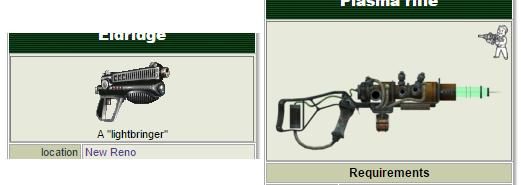 File:Quest infobox frame problem.png