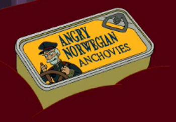 File:User Angry norwegian anchovies.jpg