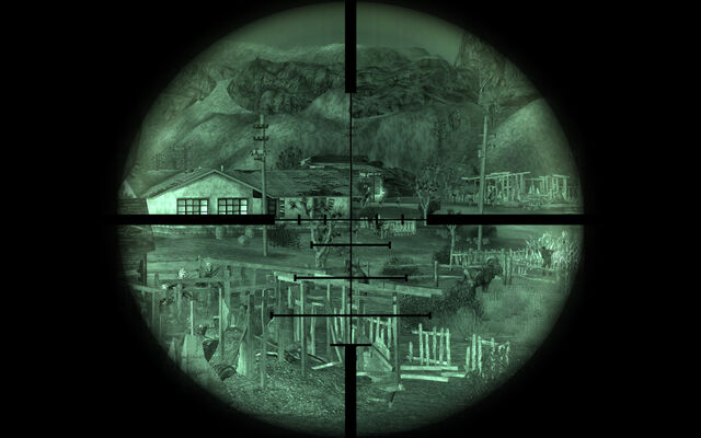 File:Varmint rifle nightscope effect.jpg