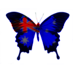 File:AussieButterfly.png