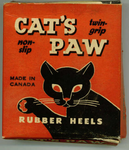 File:Cat's Paw.jpeg