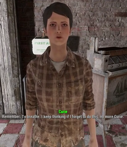File:Curie synth.png