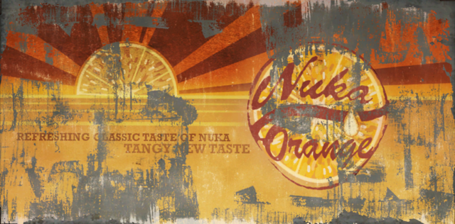 File:FO4NW Nuka-Cola Orange poster.png
