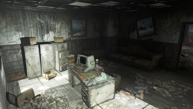 File:FO4 Fraternal Post 115 Interior4.png