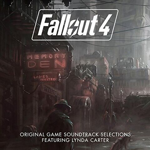 File:FO4 Original Game Soundtrack selections featuring Lynda Carter.jpg