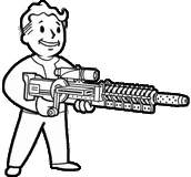 File:Gauss rifle icon.png