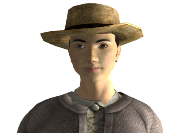 File:Anne.png