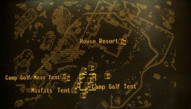 File:Camp Golf tent loc map.jpg