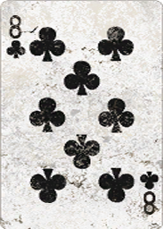 File:FNV 8 of Clubs.png