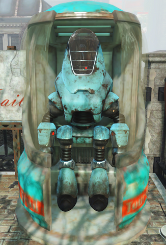 File:FO4TourBot.png