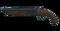 FO4 Sawed-off shotgun.png