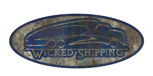 File:FO4 Wicked Shipping logo.png