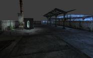 Warehousetraps1