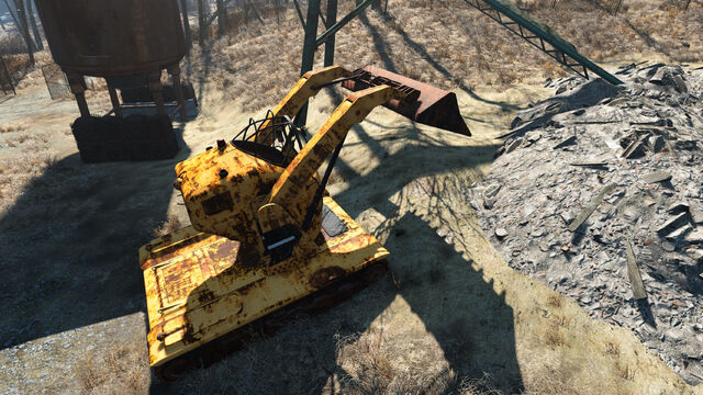 File:FO4 Mass Gravel and Sand (3).jpg