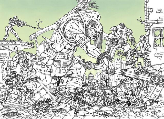 File:Fallout 3 Rattenkrieg by Z A K.jpg