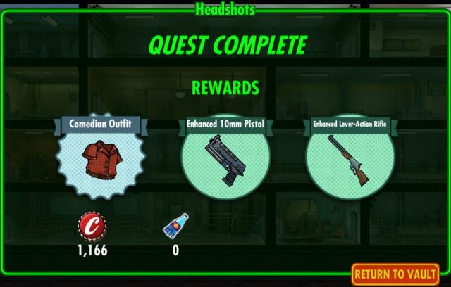 File:FoS Headshots rewards.jpg