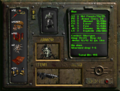PipBoy2000InventoryScreen.png