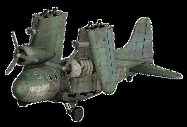 File:Transport plane 01.png