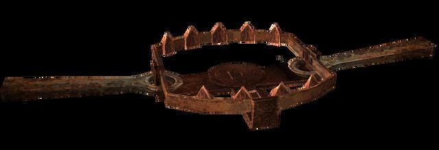 File:Bear trap.png