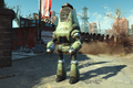 FO4NW Hawk pose.png