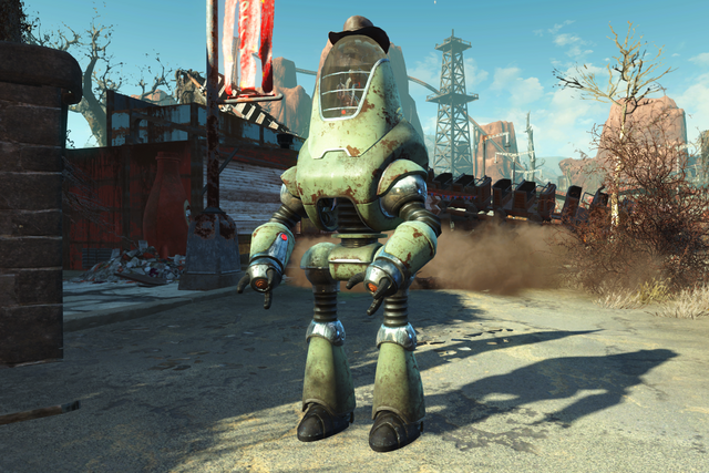 File:FO4NW Hawk pose.png