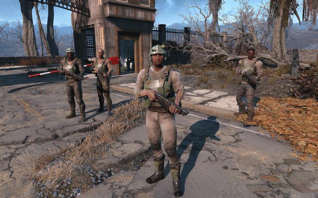 File:Mercenaries at Parsons State Insane Asylum.png