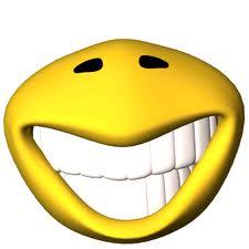File:Saint Pain's Morning after smile.jpg