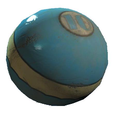 File:Ten ball.png