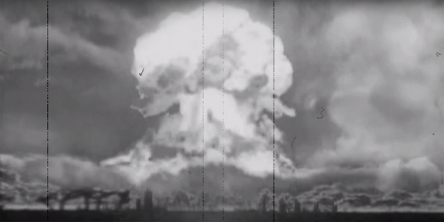 File:F2-intro-nuke.png