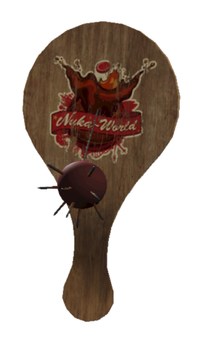 File:FO4 NW PaddleBall spiked.png