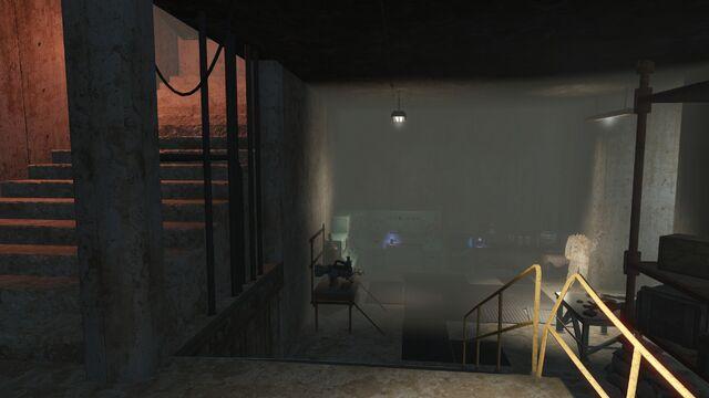 File:Fo4FH Basement armory interior.jpg