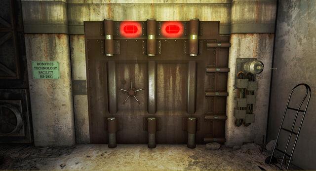 File:Mechanist'sLair-Entrance-Automatron.jpg